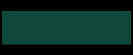 株式会社コイノス